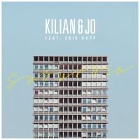 Purchase Kilian & Jo - Suburbia (Feat. Erik Rapp) (CDS)