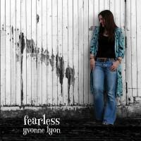 Purchase Yvonne Lyon - Fearless
