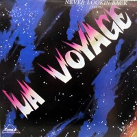 Purchase La Voyage - Never Looking Back (Again)