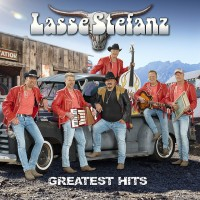 Purchase Lasse Stefanz - Greatest Hits CD1