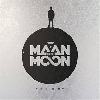 Purchase Maan On The Moon - Scar (CDS)