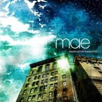 Purchase Mae - Destination: Beautiful