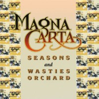 Purchase Magna Carta - Seasons + Songs From Wasties Orchard