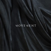 Purchase Movement - Movement (EP)
