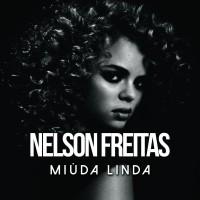 Purchase Nelson Freitas - Miuda Linda (CDS)