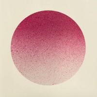 Purchase Philipp Poisel - Erkläre Mir Die Liebe (CDS)