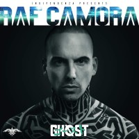 Purchase Raf Camora - Ghøst (Limited Fan Edition) CD1