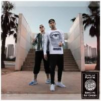 Purchase Raf Camora - Palmen Aus Plastik (Limited Fan Edition) (With Bonez MC): Bonus EP CD3