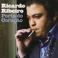 Purchase Ricardo Ribeiro - Porta Do Coracao