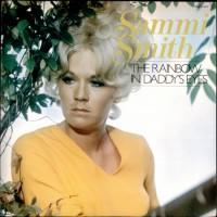Purchase Sammi Smih - The Rainbow In Daddy's Eyes (Vinyl)