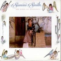 Purchase Sammi Smith - New Winds / All Quadrants (Vinyl)