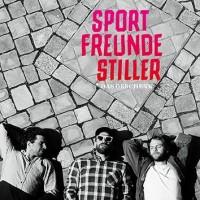Purchase sportfreunde stiller - Das Geschenk (CDS)