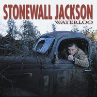 Purchase Stonewall Jackson - Waterloo: 1957-1967 CD1