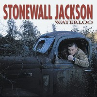 Purchase Stonewall Jackson - Waterloo: 1957-1967 CD2