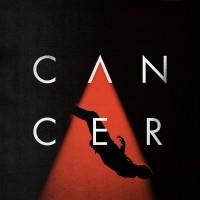Purchase Twenty One Pilots - Cancer (CDS)