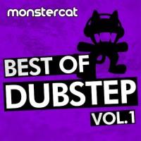 Purchase VA - Best Of Dubstep Vol. 1