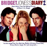 Purchase VA - Bridget Jones's Diary 2 OST