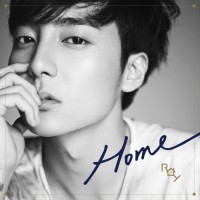 Purchase Roy Kim - Home