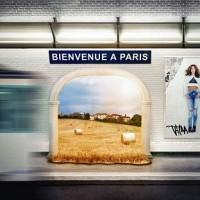 Purchase Vitaa - Bienvenue À Paris (CDS)