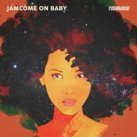 Purchase Yoonmirae - Jamcome On Baby (잠깐만) (EP)