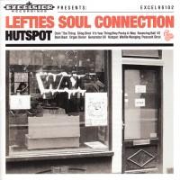 Purchase lefties soul connection - Hutspot