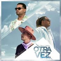 Purchase Zion & Lennox - Otra Vez (Feat. J Balvin) (CDS)