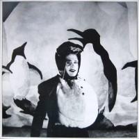 Purchase Echo & The Bunnymen - Seven Seas