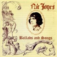 Purchase Nic Jones - Ballads And Songs