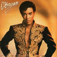 Purchase O'Bryan - Be My Lover (Remastered 2011)