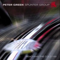 Purchase Peter Green - Reaching The Cold 100 CD1