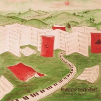 Purchase Philippe Grancher - 3000 Miles Away