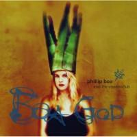 Purchase Phillip Boa & The Voodooclub - God