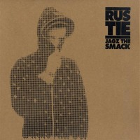 Purchase Rustie - Jagz The Smack (EP)