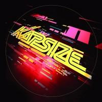 Purchase Rustie - Play Doe (CDS)