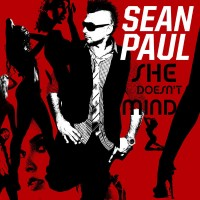 Purchase Sean Paul - She Doesn't Mind (CDS)
