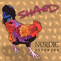 Purchase Shaed - Nordic Dipthong