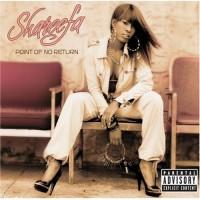 Purchase Shareefa - Point Of No Return