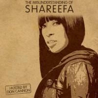 Purchase Shareefa - The Misunderstanding Of Shareefa