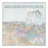 Purchase The Monkees - Pisces, Aquarius, Capricorn & Jones Ltd. (Deluxe Edition) CD1