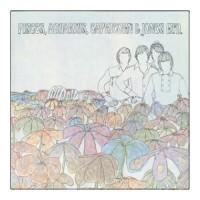Purchase The Monkees - Pisces, Aquarius, Capricorn & Jones Ltd. (Deluxe Edition) CD2