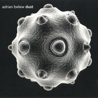 Purchase Adrian Belew - Dust