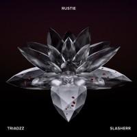 Purchase Rustie - Triadzz & Slasherr (CDS)