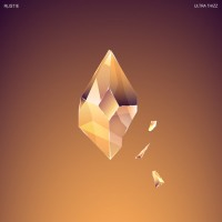 Purchase Rustie - Ultra Thizz (CDS)
