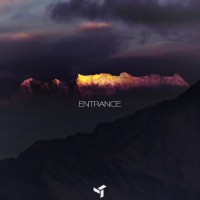 Purchase The Eden Project - Entrance (EP)