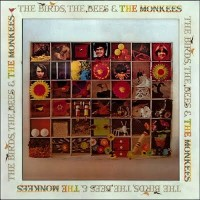 Purchase The Monkees - The Birds, The Bees & The Monkees (Remastered Box Set) CD2