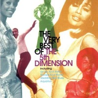 Purchase Fifth Dimension - The Very Best Of Fifth Dimension
