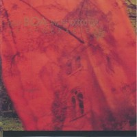 Purchase Phillip Boa & The Voodooclub - Aristocracie