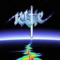 Purchase Rustie - Sunburst (EP)