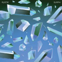 Purchase Rustie - Surph (CDS)