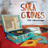 Purchase Sara Groves - The Collection CD1